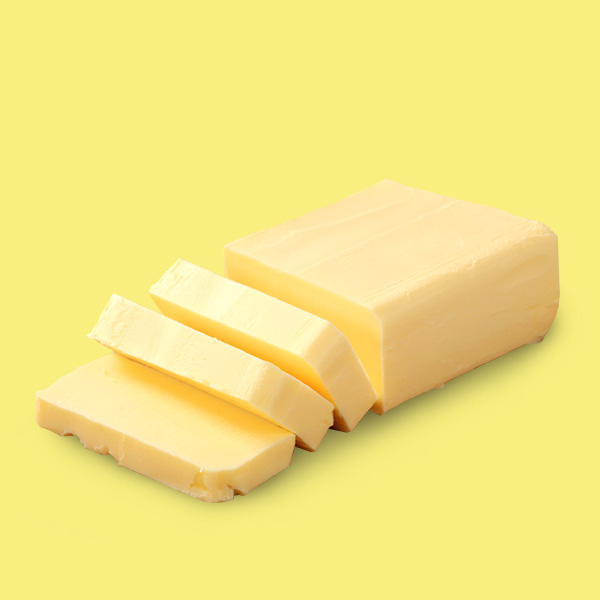 Milky-Way-Gallery-Butter