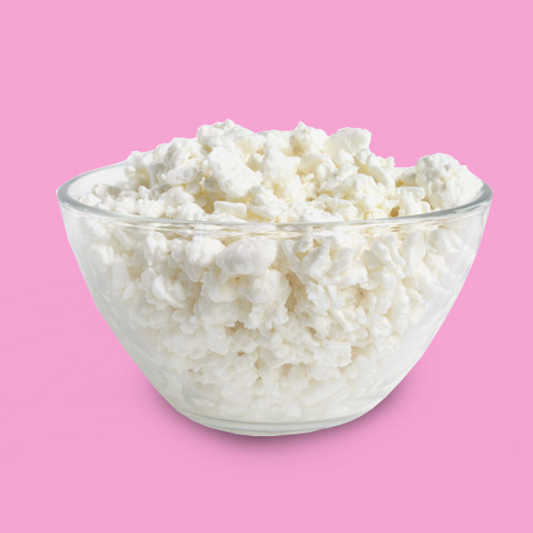 Milky-Way-Gallery-Cottage-Cheese